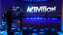 Why Activision Stock May Rally in 2020