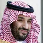 Erdogan says Saudi planned Khashoggi murder