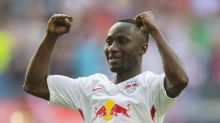 Meet Liverpool target Naby Keita, the ambitious yet humble superstar whose shoulders RB Leipzig's success is built on