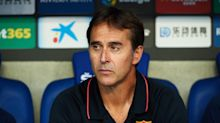 'This is the best Man Utd team in years' - Sevilla boss Lopetegui hails Europa League opponents as 'complete'