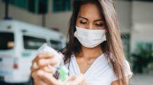 Coronavirus : les patients guéris peuvent-ils rester contagieux ?