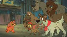 'Oliver y su pandilla', una de las joyas de la etapa más oscura de Disney cumple 30 años
