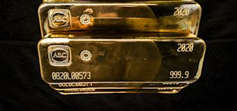 Midas touch: Singapore exchange touts gold to the masses