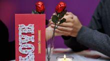 Dating app bans filtered face photos