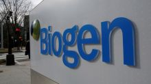 Biogen, Eisai revive plans for Alzheimer's drug, surprising market
