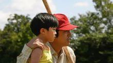 Minari Menangkan Film Berbahasa Asing Terbaik Golden Globe Awards