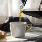 LUCKIN COFFEE SP.ADR/8 A (LC0A.MU) Stock Price, News ...