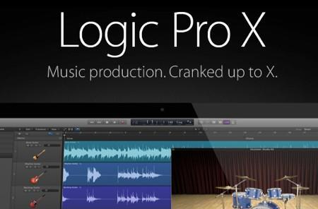 If you bought Logic Pro within 30 days of Logic Pro X release, you may get a refund