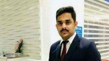 Kerala Flood: Keralite Mocks Victims on Facebook, Loses Job in Oman