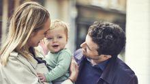 Was ist dran am verwöhnten Einzelkind?