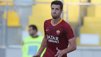 Iklimler 2019 online dating