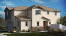 KB Home Announces the Grand Opening of Sagecrest in Lake View Terrace