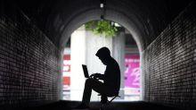 Cyber Security, Verizon: attacchi ransomware raddoppiati dal 2017