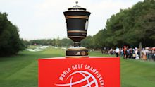 WGC-HSBC Champions cancelled due to coronavirus