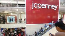 JCPenney Stock Plummets as Investors Lose Faith in the Retailer's Turnaround Efforts