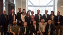 Medical Marijuana, Inc. Subsidiary HempMeds® Brasil Hosts Cannabis Symposium for Brazilian Doctors at Offices in San Diego