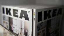 So soll der Ikea-Katalog Kunden zum Einschlafen bringen
