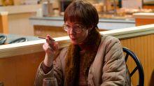 Die besten Rollen von Allison Janney