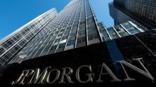 Mixed earnings at large US banks as Fed rate cut looms