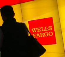Wells Fargo hit with $1 billion fine