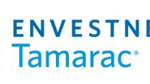 Envestnet   Tamarac Enhances Integration with TD Ameritrade Institutional's Veo One® Platform with Contextual Single Sign-On Capability