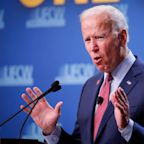 Joe Biden: 'No one in my family will have an office in the White House' or be 'a cabinet member' if I'm president
