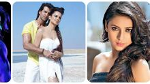 Top Bollywood Controversies