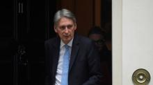 Dwindling British fortunes to be laid bare