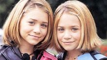 Passport to Paris! Mary-Kate & Ashley Olsen to Show The Row in France