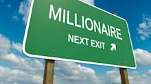 Plan to Be a Millionaire