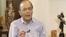Arun Jaitley Hits Out at Raghuram Rajan on 'MSME Banking Crisis' Warning, Says Postmortem Easier Than Action