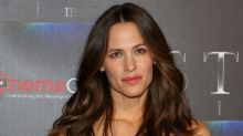 Jennifer Garner Says She 'Could Cry' Recalling Tabloid Scrutiny She Faced When Married to Ben Affleck