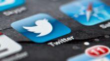 Twitter unterzieht Trump erstmals Faktencheck