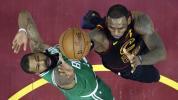 NBA Morning Run: Monday's highlights