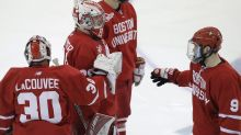 NCAA Hockey 101: A look at the other national contenders