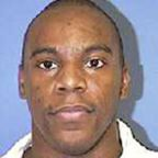 Texas ready to execute man convicted of 1993 murder, assault