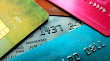 What Is an Average Credit Score?