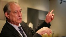 Brazil presidential contender Gomes would reverse privatizations