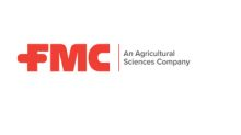 FMC Corporation Announces First Quarter 2019 Results and Raises Full-Year Outlook