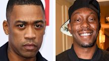 Grime star Wiley admits he's 'responsible' for Dizzee Rascal's stabbing