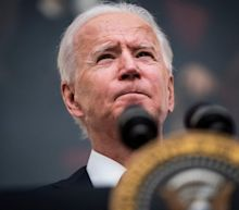 Biden's $1.9 trillion coronavirus relief bill is in trouble, and Democrats might not be able to pass the next round of stimulus until March
