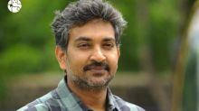 Birthday Forecast of S. S. Rajamouli: Is Bahubali 3 in his pocket list in the coming year?