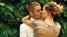 Justin Bieber Was Celibate Before Marrying Wife Hailey: I Had a 'Legitimate Problem With Sex'
