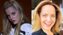 ¿Qué fue de Mena Suvari, la fantasía de Kevin Spacey en 'American Beauty'?