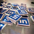 LinkedIn introduces new retargeting tools