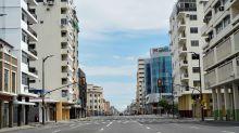 El COVID-19 remueve los cimientos del urbanismo en Ecuador