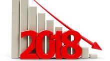 The 3 Worst Biotech Stocks of 2018 (So Far)