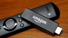 Amazon Fire TV crosses 40 million active users globally
