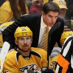 Peter Laviolette, Mike Sullivan meet in first all-American coaches Cup Final