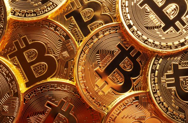 Craigslist sellers can now specify if they accept bitcoin